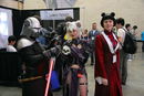 PAX East 2012 - 068