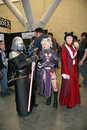 PAX East 2012 - 070