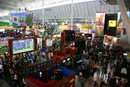 PAX East 2012 - 094