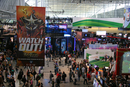 PAX East 2012 - 095