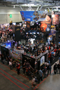 PAX East 2012 - 096