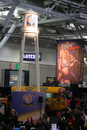 PAX East 2012 - 099