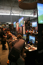 PAX East 2012 - 106