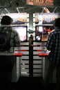 PAX East 2012 - 110
