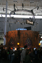 PAX East 2012 - 113