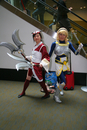 PAX East 2012 - 117
