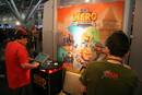 PAX East 2012 - 122