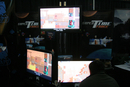 PAX East 2012 - 126
