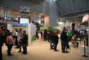 PAX East 2012 - 132