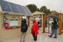 solar_decathlon-100-005
