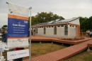 solar_decathlon-103-001