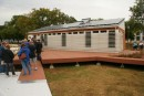 solar_decathlon-103-002