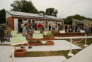 solar_decathlon-103-004