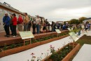 solar_decathlon-103-006