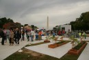 solar_decathlon-103-009