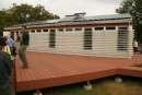 solar_decathlon-103-010