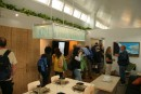 solar_decathlon-103-013