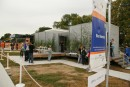 solar_decathlon-105-002