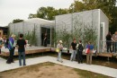 solar_decathlon-105-003