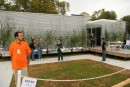 solar_decathlon-105-004