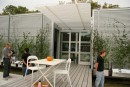 solar_decathlon-105-007