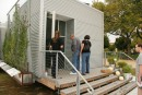 solar_decathlon-105-008