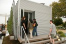 solar_decathlon-105-009