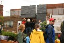 solar_decathlon-106-004