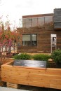 solar_decathlon-106-006