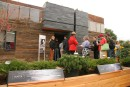 solar_decathlon-106-007