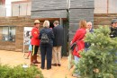 solar_decathlon-106-008