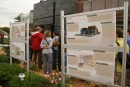 solar_decathlon-106-010