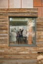 solar_decathlon-106-011