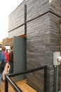 solar_decathlon-106-012