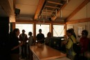 solar_decathlon-106-017