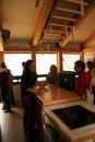solar_decathlon-106-018