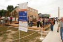 solar_decathlon-108-002