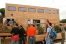 solar_decathlon-108-003