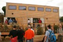 solar_decathlon-108-004