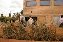 solar_decathlon-108-006