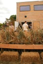 solar_decathlon-108-007