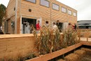 solar_decathlon-108-009