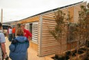 solar_decathlon-108-013