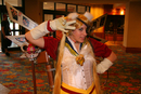 Anime-USA-2013-Friday-004