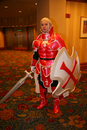 Anime-USA-2013-Friday-014