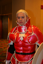 Anime-USA-2013-Friday-015