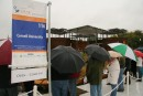 solar_decathlon-116-001