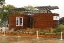 solar_decathlon-116-004