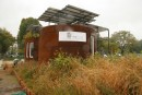 solar_decathlon-116-006