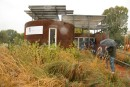 solar_decathlon-116-007